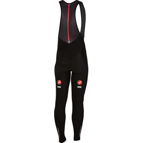 Castelli Velocissimo 3 Bibtight Men black